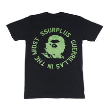 SSUR*Plus In the Midst T-Shirt