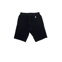 Inside Out Black Label Sweatshorts