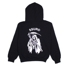 KIDS Champion Reaper Hoody
