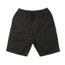 SSUR Signature Chino Shorts **Multiple Colors**