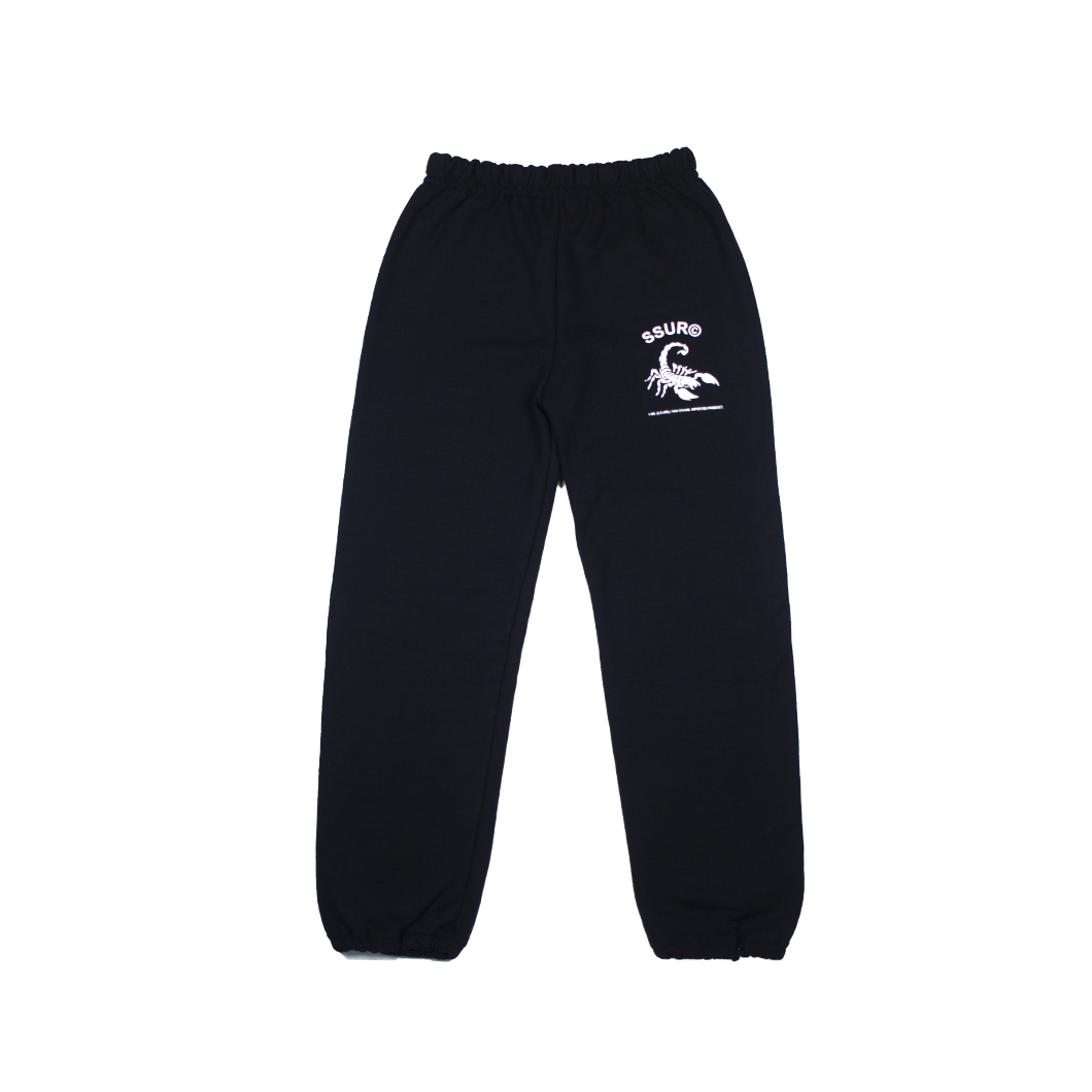 KIDS Scorpion Sweatpants
