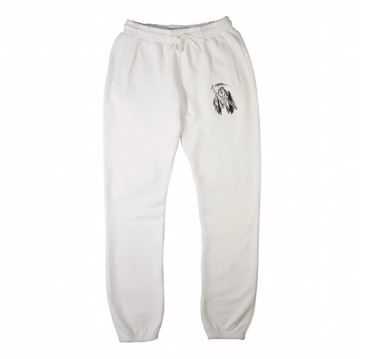 Reaper Sweatpants