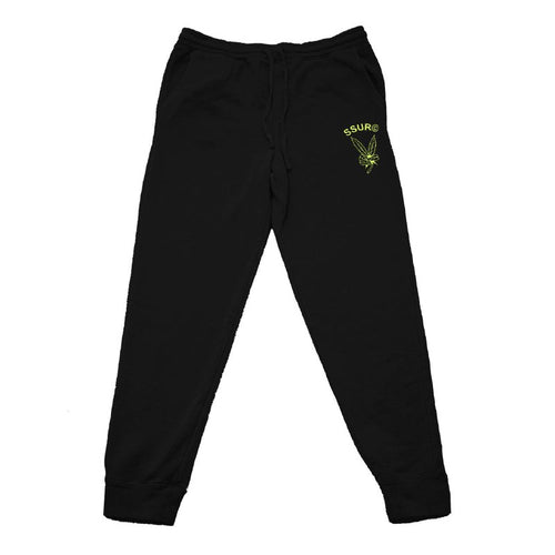 420 SWEATPANTS