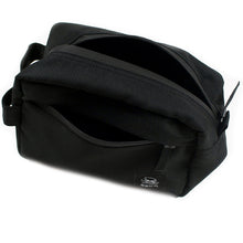 SSUR Utility Travel Bag