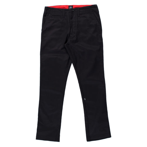 Champion Chino Pants