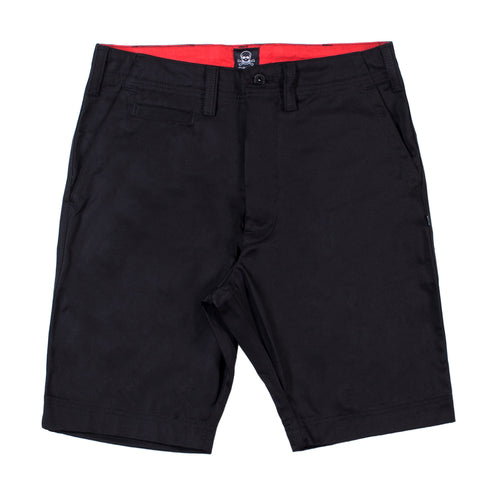 Champion Chino Shorts