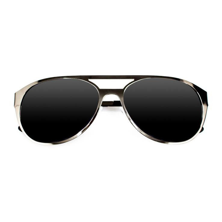 True Romance Inspired KING Sunglasses