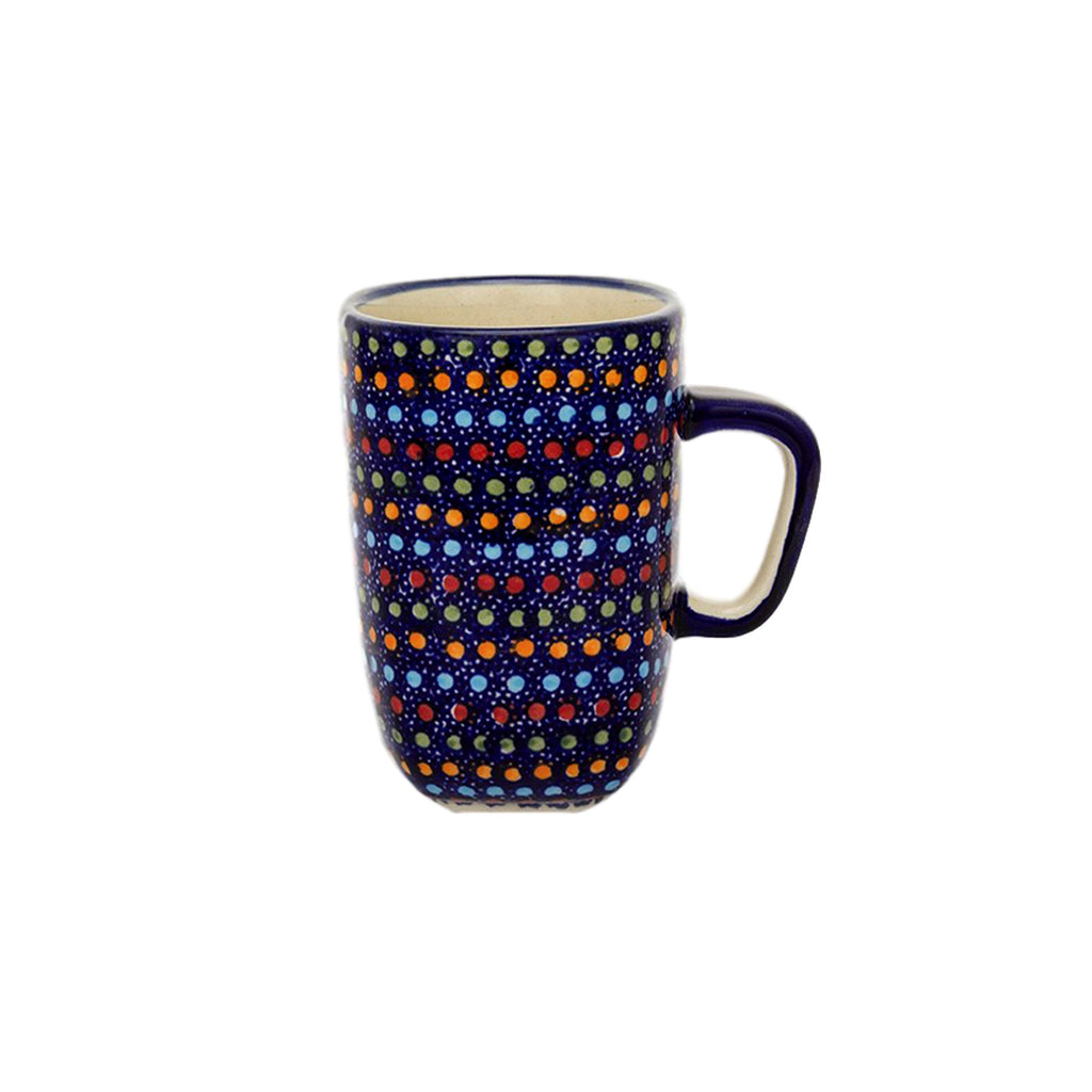 Multi Dots - Cup