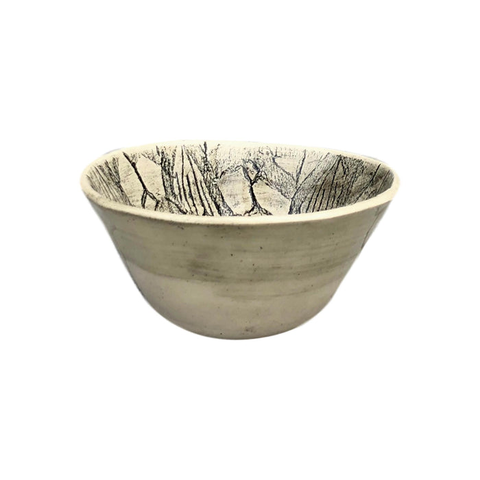 Wonki Ware - All Purpose Bowl  tabletop - PasParTou
