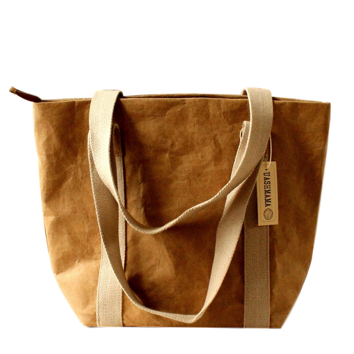 shopper tote, handbags, natural shopper handbag, the best shopper, pas-par-tou