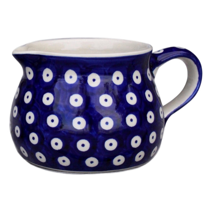 Dots in Dots - Medium Jug - Pas-Par-Tou