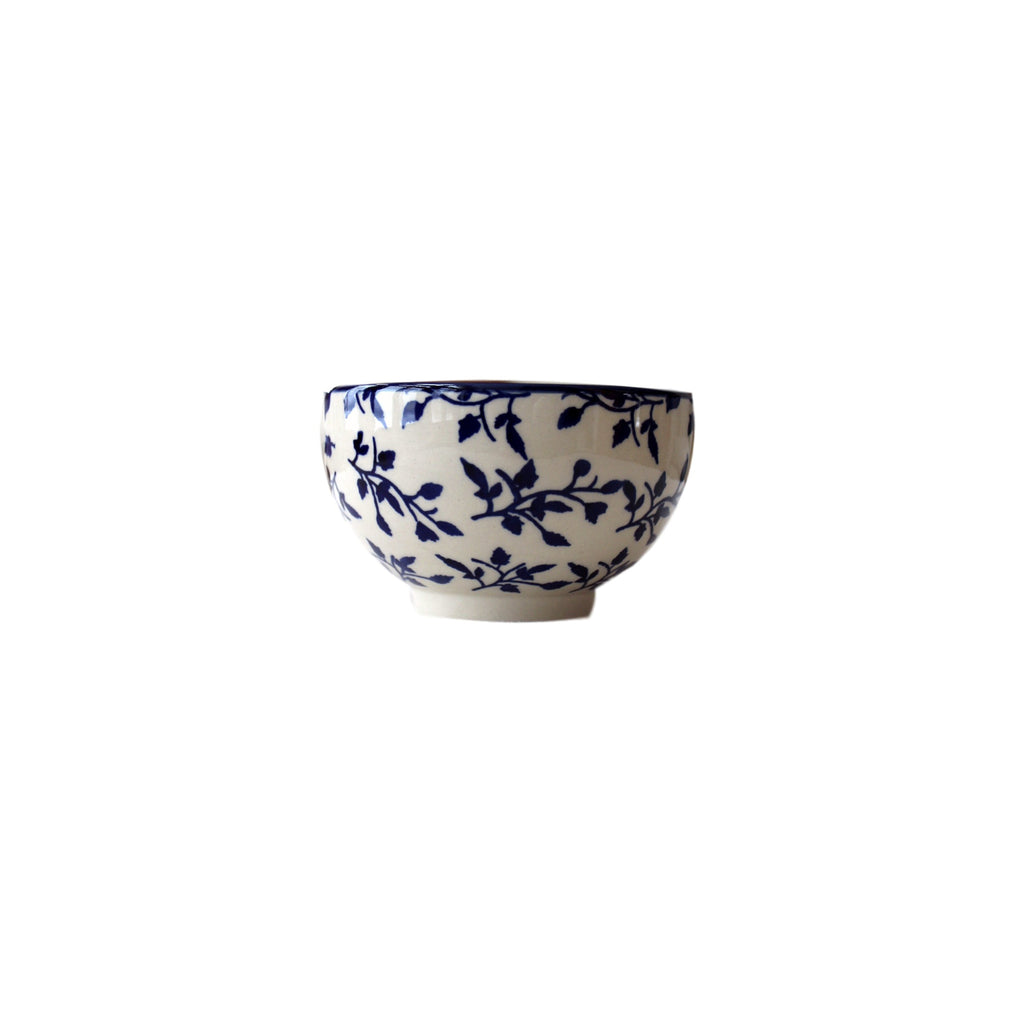 Laurel - Bowl for Starters  Polish Ceramics - PasParTou