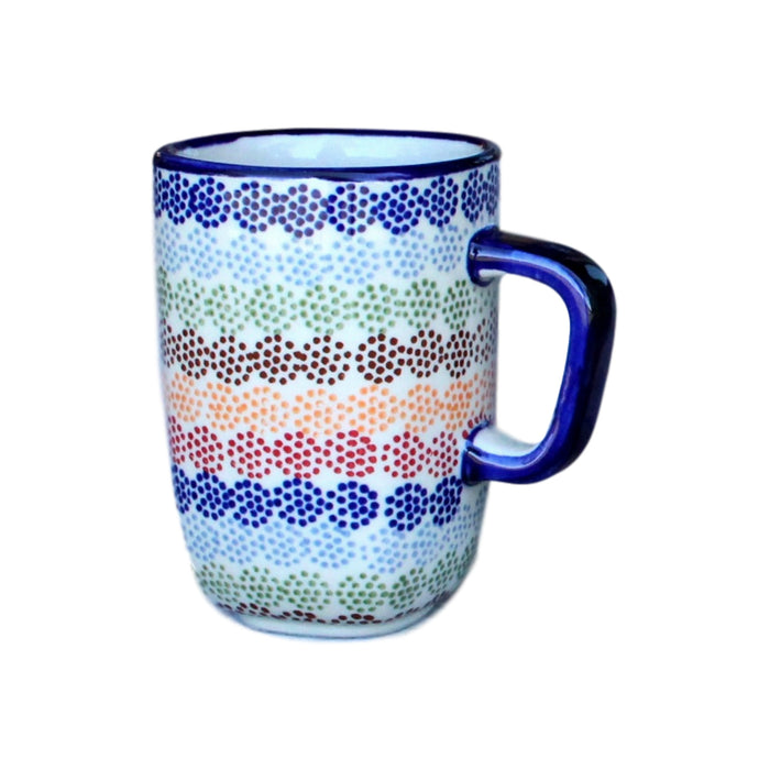 Pattern - Cup