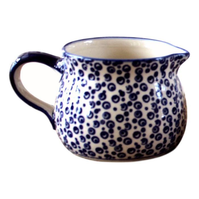 Tiny Bubbles - Medium Jug - PasParTou