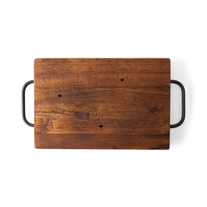 Cutting Board - Farmhouse  tabletop - PasParTou