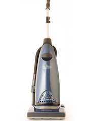 Bank President Vacuum Cleaner