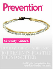 Prevention Magazine Gift Guide