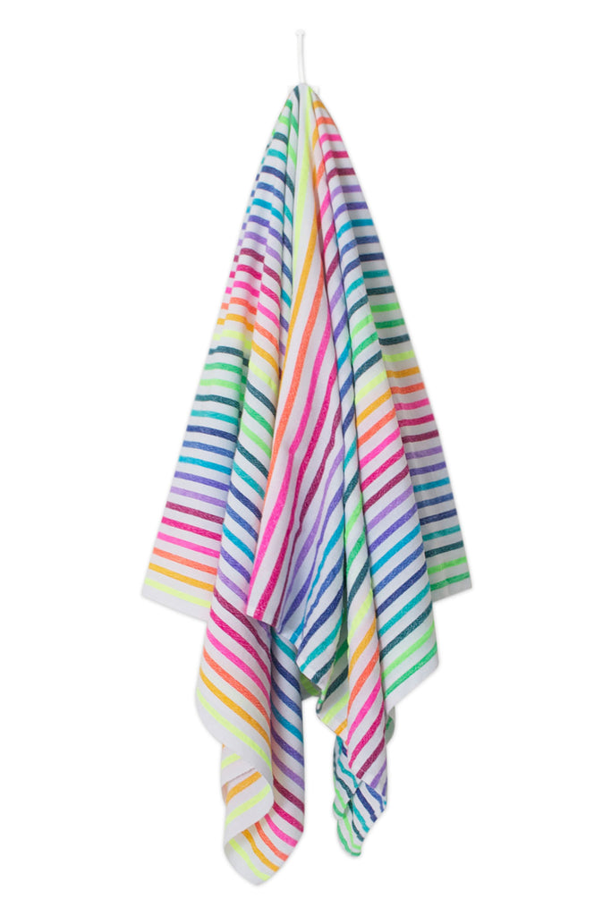 Mexican Colorful Beach Blankets -13 Colors - Eye Heart Curated