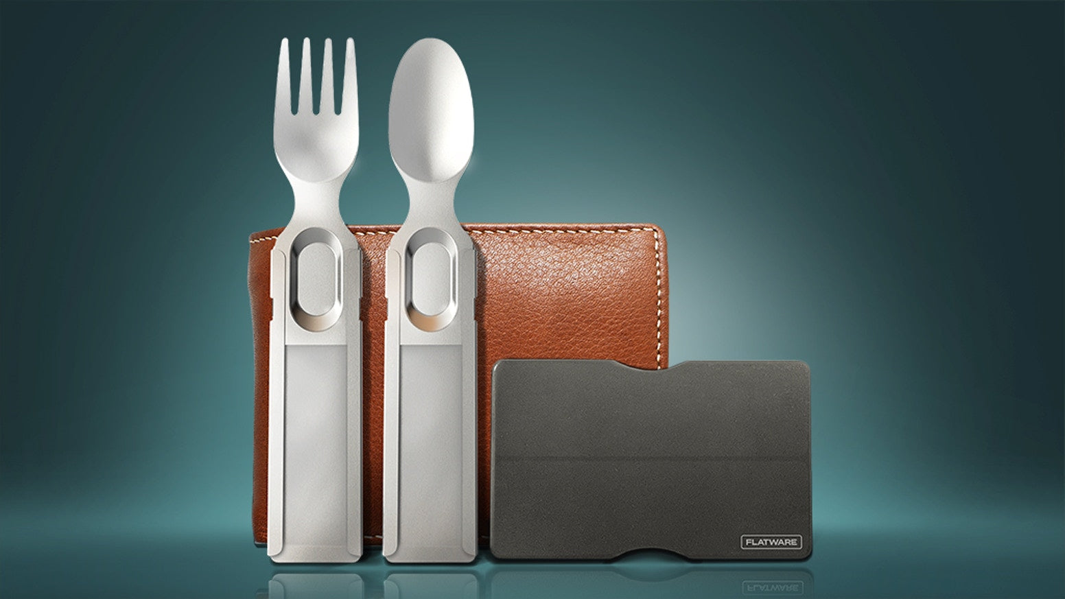 camping cutlery sets