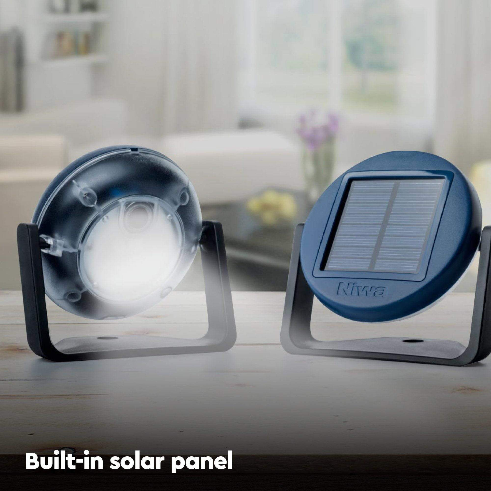 Choosing the Right Solar Lantern