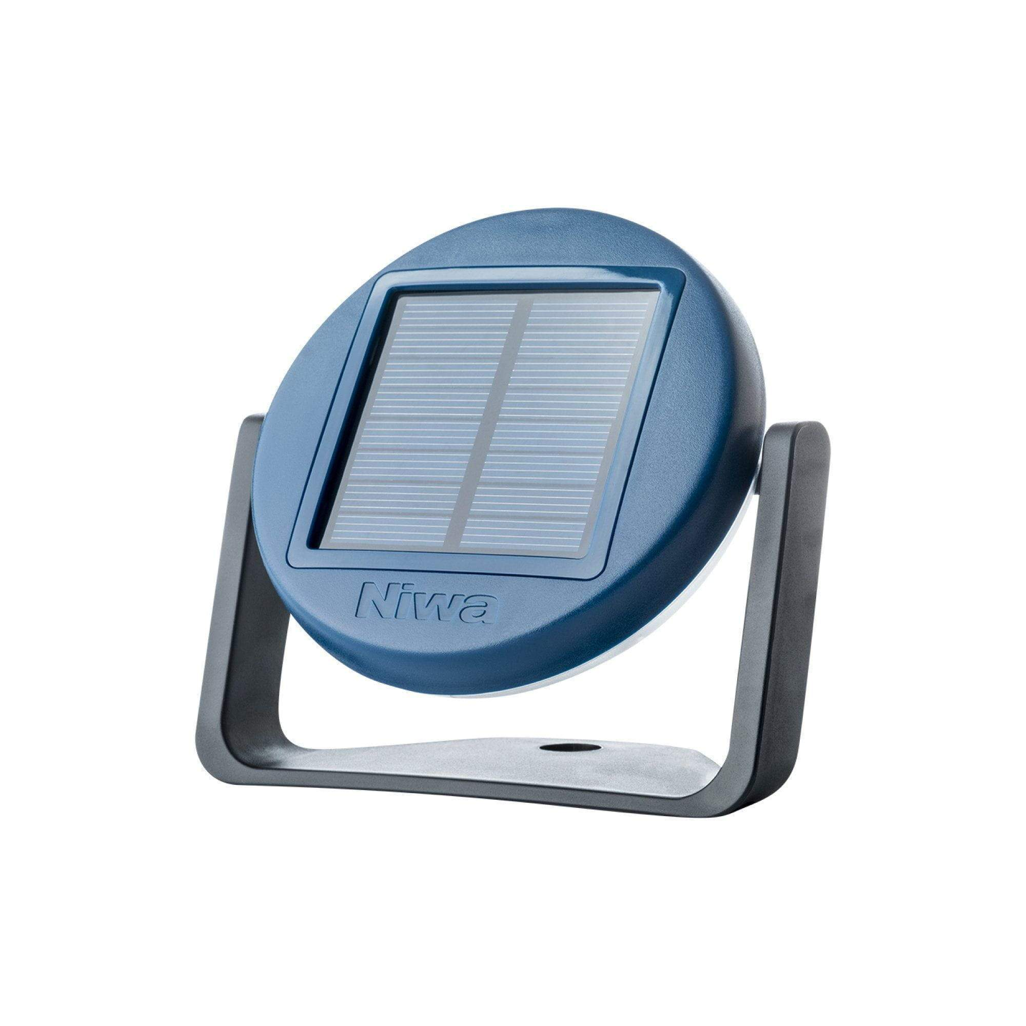 The Best Solar Lamps in 2021