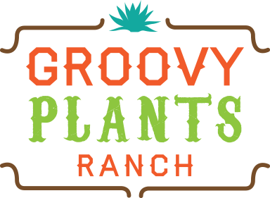 The Groovy Plants Ranch LLC