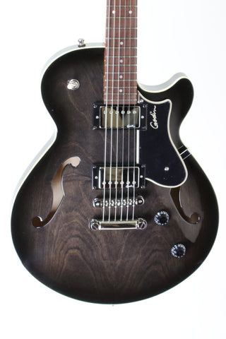 Electric Guitars In Stock