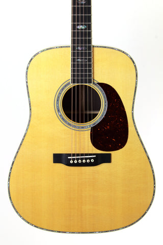 Acoustic Guitars In Stock