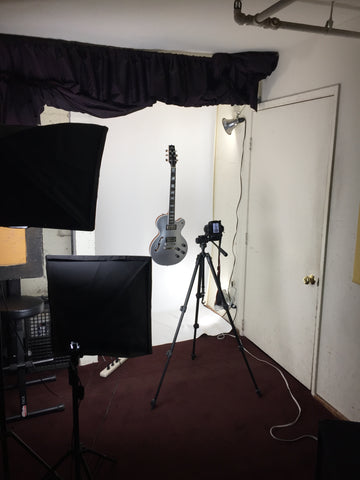 frethouse photo studio