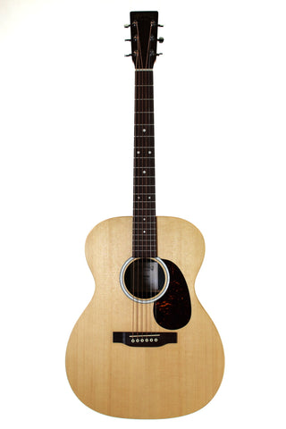 Martin 000-X2E Acoustic-electric Guitar
