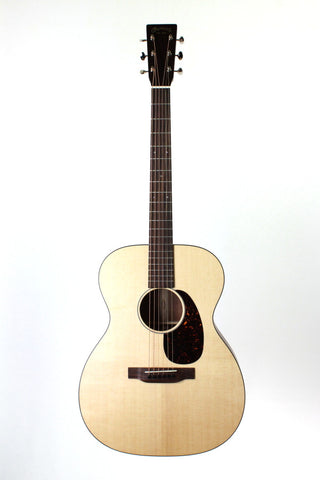 Martin 000-15 Special, with case