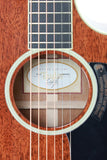 Taylor 524ce serial