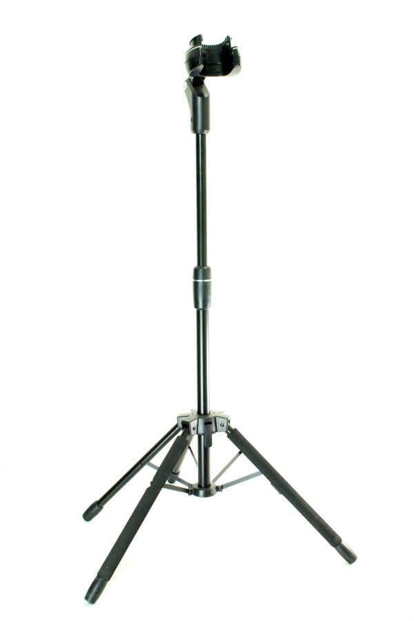 Starfish Active Guitar Stand, SS-0200
