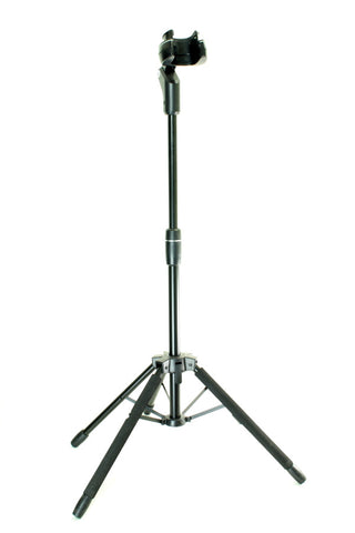 Starfish Active Guitar Stand, SS-0200.