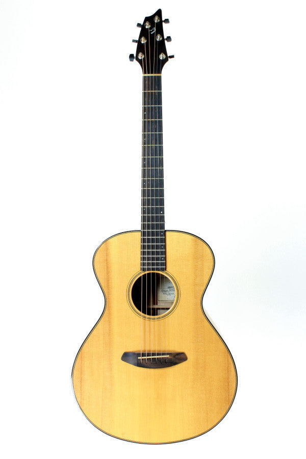 Breedlove Oregon Series C20/SMYE w