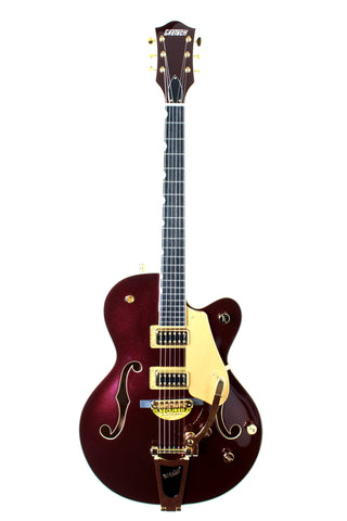 Gretsch G5420TG Electromatic, 135th Anniversary Limited Edition