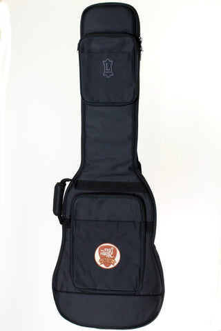 Fret House Gig Bag, Bass.