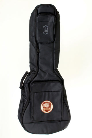 Fret House Gig Bag, Classical.
