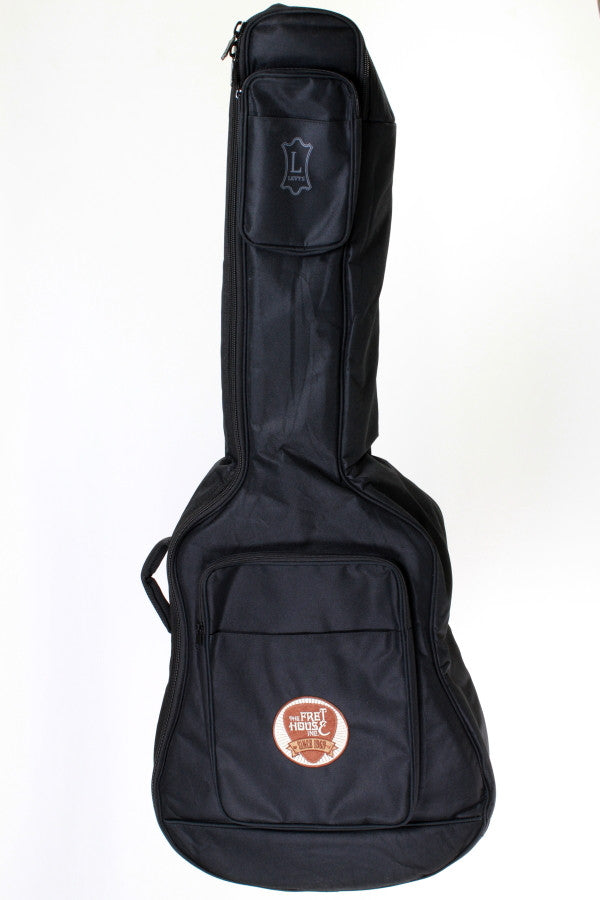 Fret House Gig Bag