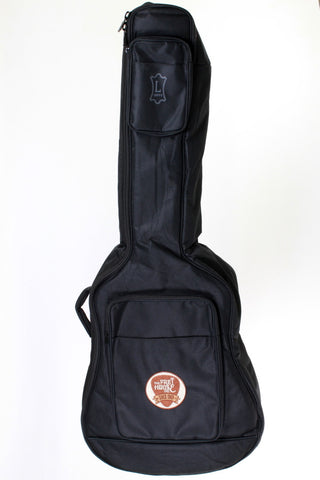 Fret House Gig Bag, Dreadnought.