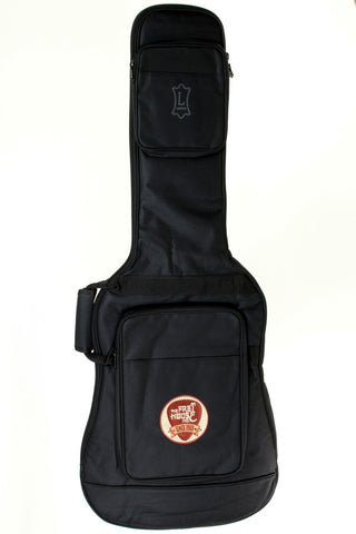 Fret House Gig Bag, Electric.