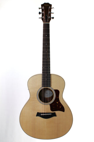 Taylor GS Mini-E, Limited Edition, Ovankol