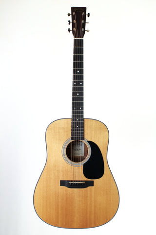 Martin D-12e Acoustic-electric Guitar