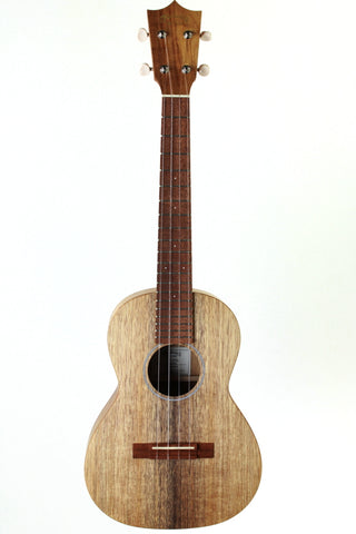Martin T1K Ukulele,  with gig bag.