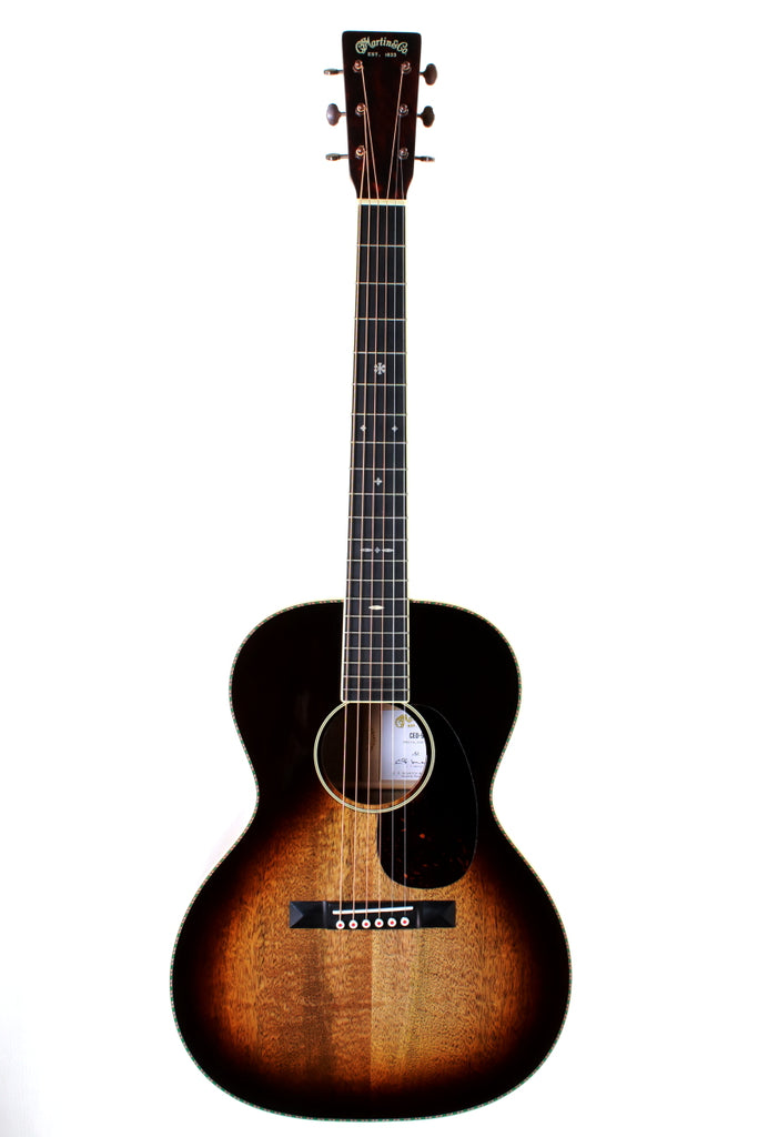 Martin CEO-9 Acoustic Guitar