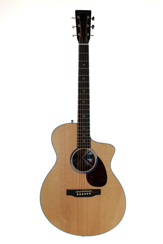 Martin SC-13E Acoustic -Electric Guitar