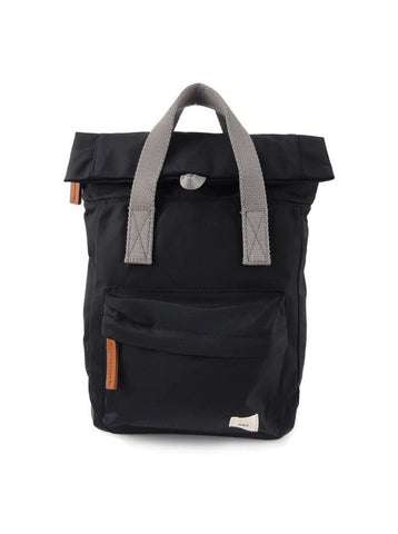 Canfield Backpack