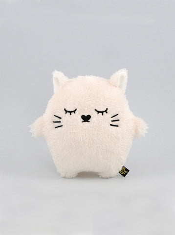 Noodoll Ricemimi Luxe Cat Plushie