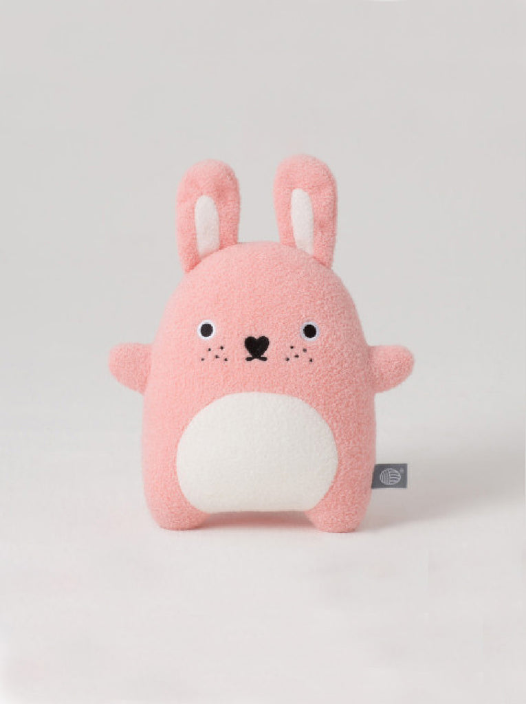 Noodoll Ricecarrot Bunny Plushie