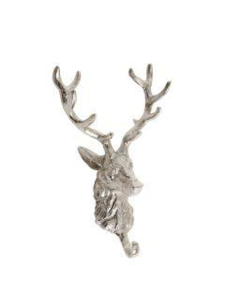 Culinary Concepts Stag Coat Hook